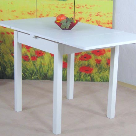 Akimiski-Extendable-Dining-Table