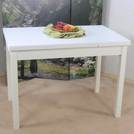 Akimiski Extendable Table