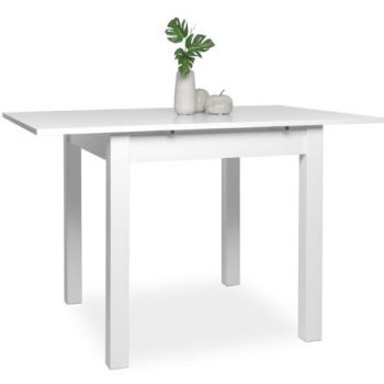 Bamberg Expanding Dining Table