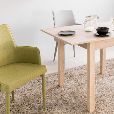 Bamberg-Extendable-Dining-Table