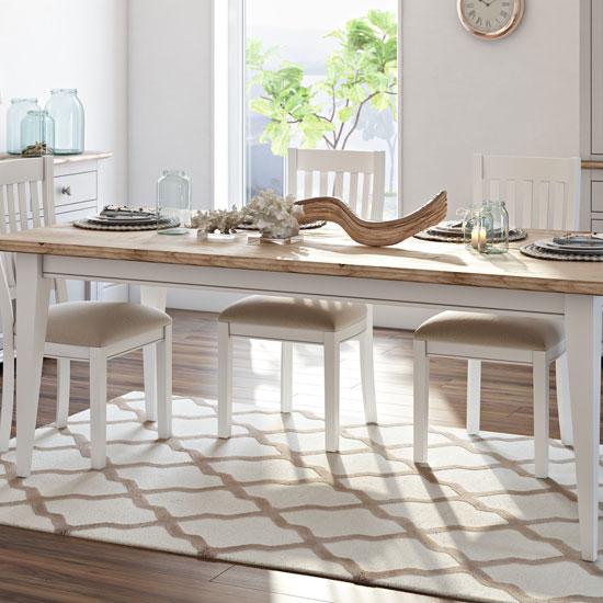 Bellemoor-Extending-Dining-Table
