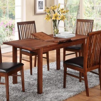 Bergen Extendable Dining Table