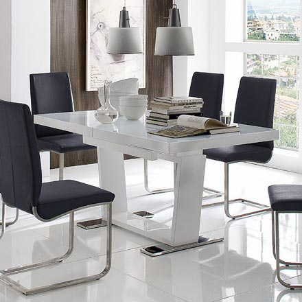 Billy-Extendable-Dining-Table