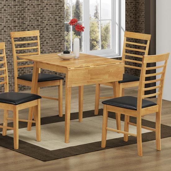 Bluebell-Extendable-Dining-Table