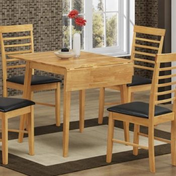 Bluebell Extending Dining Table