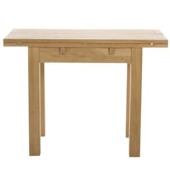 Borduy Extending Dining Table