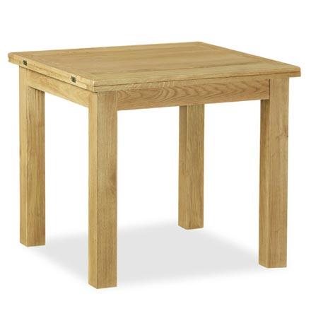 Cardalea Extendable Dining Table