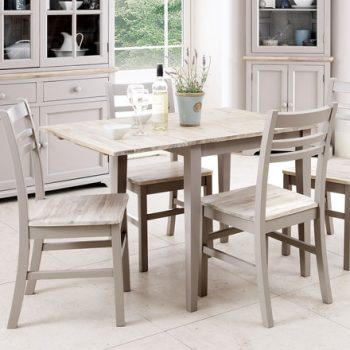 Chatham Folding Dining Table