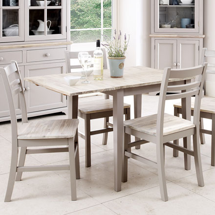 Chatham-Folding-Dining-Table