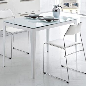 Domitalia Dining Table
