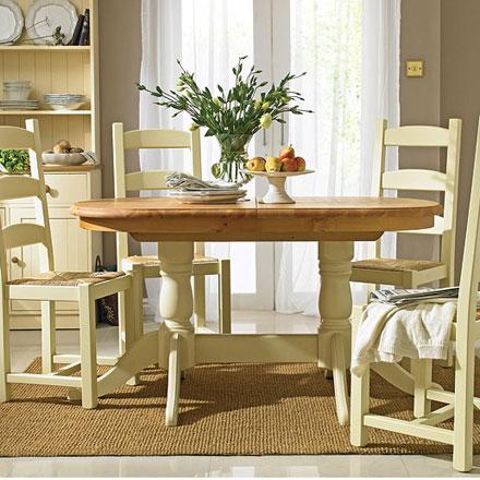 HL-Extending-Dining-Table