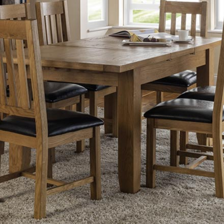Oliver-Extendable-Dining-Table