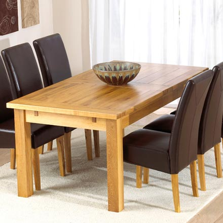 Rustique-Extending-Dining-Table