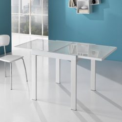 Spry-Extendable-Dining-Table2
