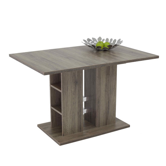 Steffi-T-Dining-Table