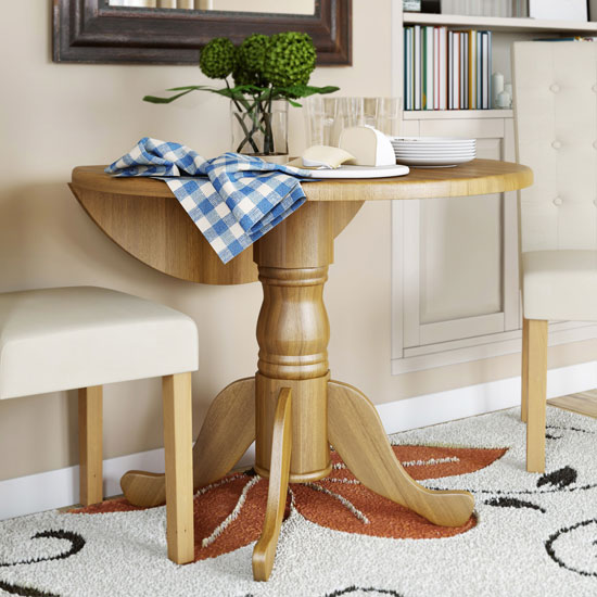 Tenney-Folding-Dining-Table