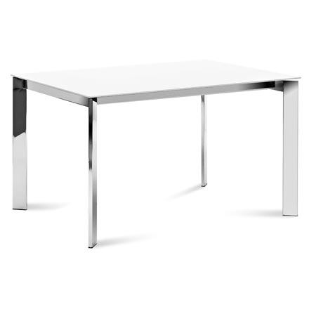 Universe-Extendable-Dining-Table