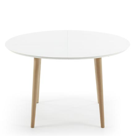 Vester-Extendable-Dining-Table