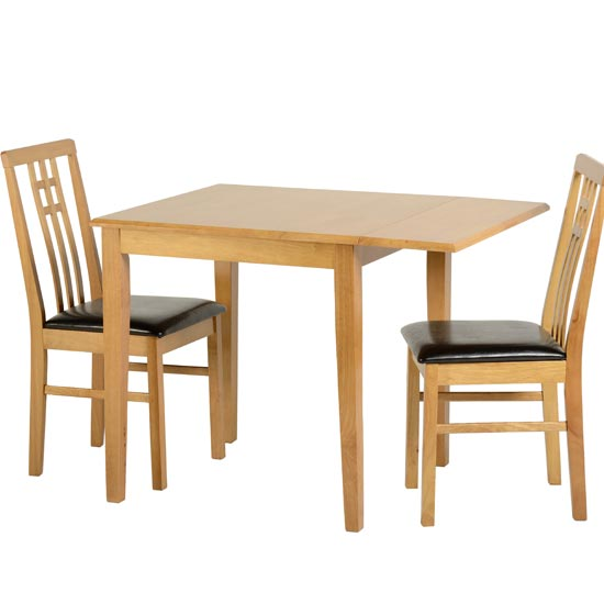 3-piece-dining-set