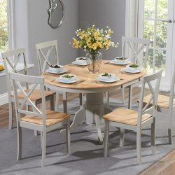 Bartett-Extendable-Dining-Table-6-Chairs-grey