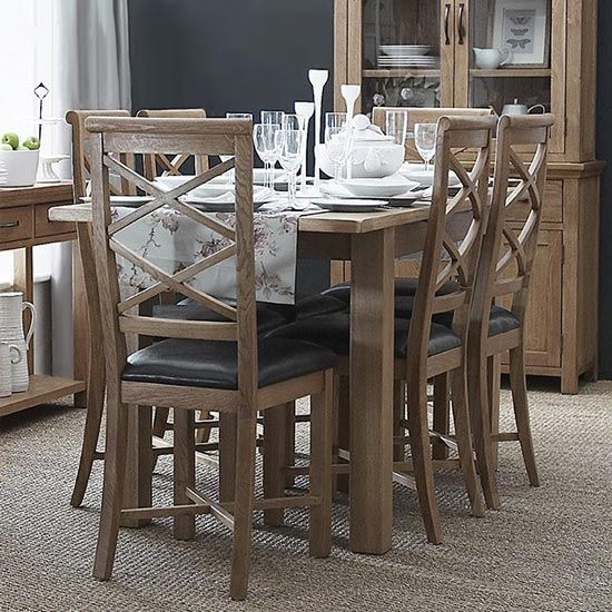 Hazelwood-Extending-Dining-Set