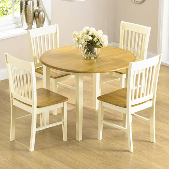 Orkneys-Dining-Table-4-Chairs